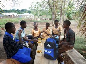 FLM – Internat für benachteiligte Kinder