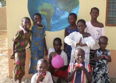 FLM – Nachhilfeprogramm