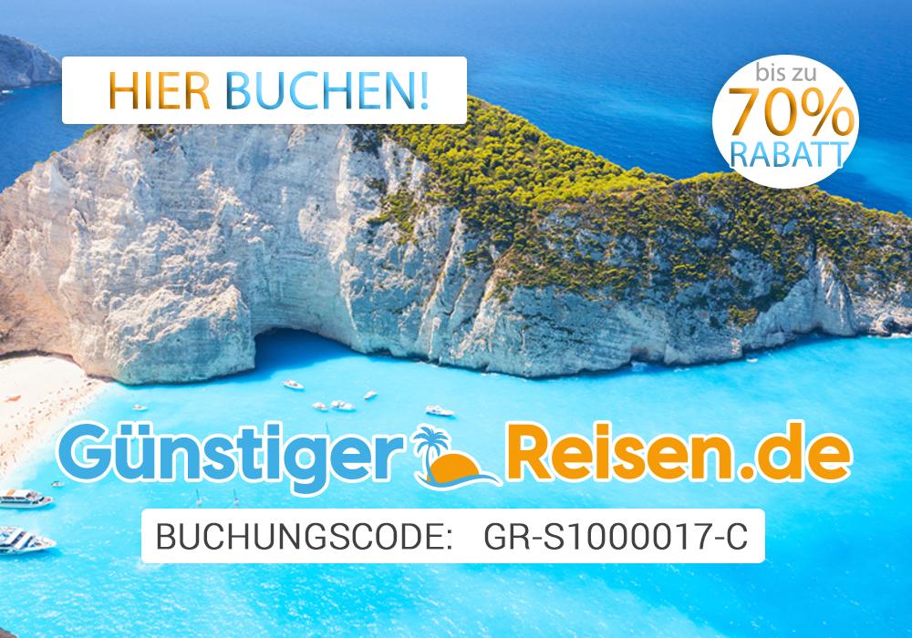 G?nstiger-Reisen.de